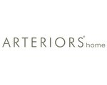 ARTERIORS Home