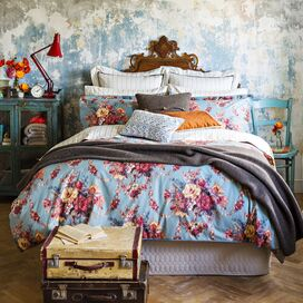 Christy Candace Duvet