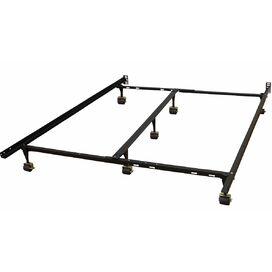 Harrison Adjustable Bed Frame