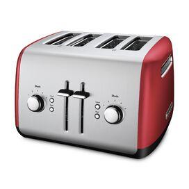 KitchenAid 4-Slice Toaster