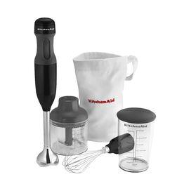 KitchenAid 5-Piece Hand Blender Set