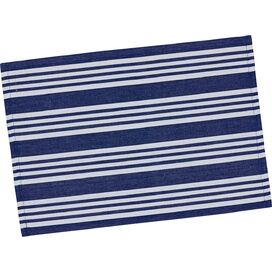 Nancy Placemat in Blue (Set of 6)