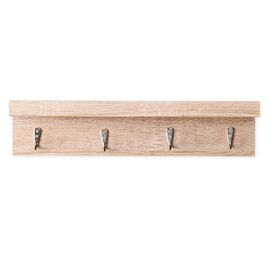 Alexandra Wall Shelf