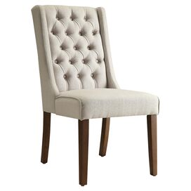 Petersen Side Chair