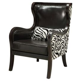 Celeste Arm Chair