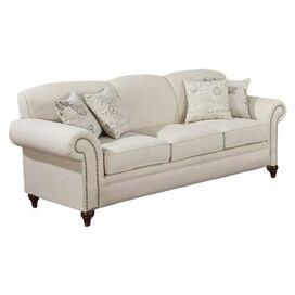 """Ashton 89.5"""" Sofa"""