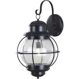 Hatteras Outdoor Lantern