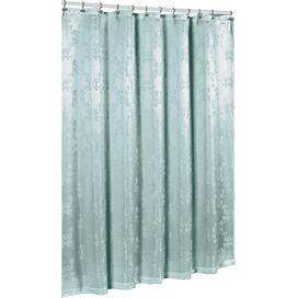 Lavalette Shower Curtain