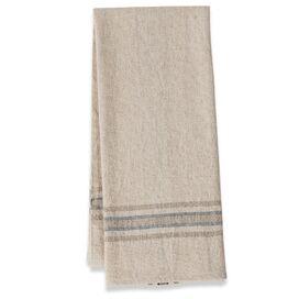 Martha Tea Towel (Set of 2)