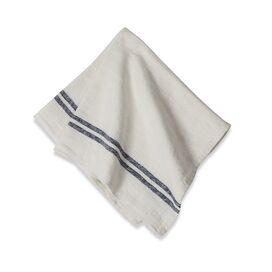 Petra Tea Towel (Set of 4)