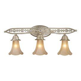 Cassidy 3-Bulb Vanity Light