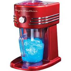 Retro Series Frozen Beverage Maker