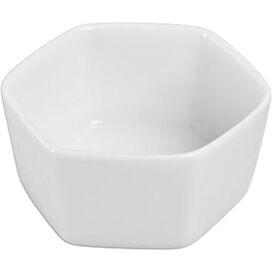 Milania Porcelain Bowl