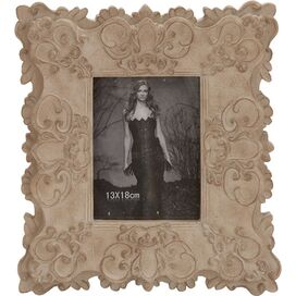 Verity Picture Frame