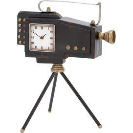 Cambridge Mantel Clock