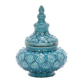 Small Cosima Jar