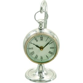 Dunwoody Table Clock