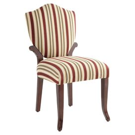 Wellington Side Chair