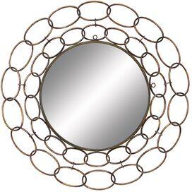 Catena Wall Mirror