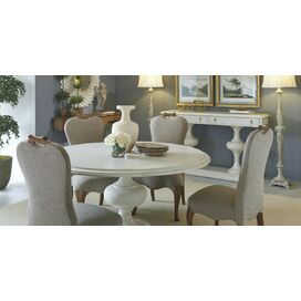 Masterson Dining Table
