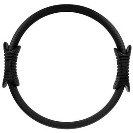 Deluxe Pilates Exercise Ring