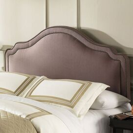 Vernon Upholstered Headboard