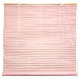 Paper Blind in Light Pink