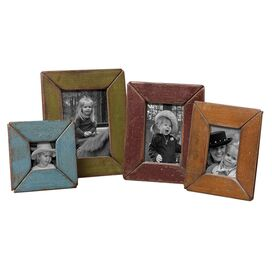 4-Piece Glenville Picture Frame Set