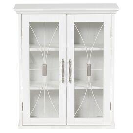 Mason Wall Cabinet