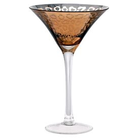 Sorina Martini Glass (Set of 4)
