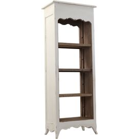 Abigail Display Shelf