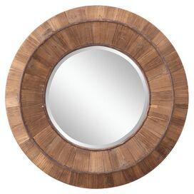 Andrea Wall Mirror