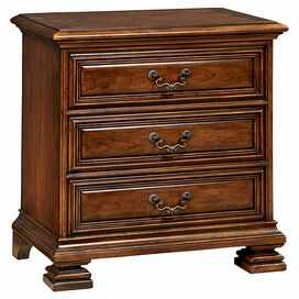 Franceso Nightstand