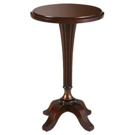 Prescott Accent Table