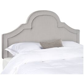 Kersten Upholstered Full Headboard