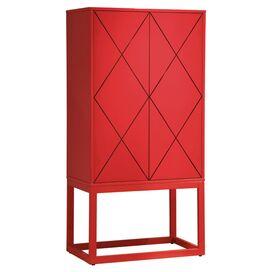 Zoe Cabinet
