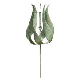 Tulip Garden Stake