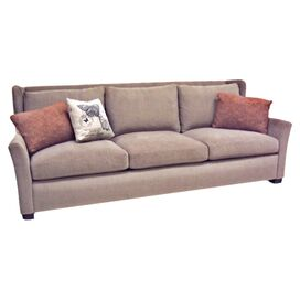 "Brentwood 99"" Sofa"