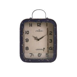 Mandovi Wall Clock