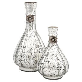 2-Piece Gabrielle Bottle Set