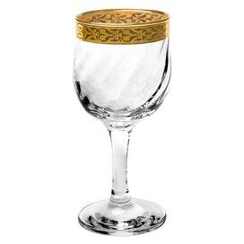 Rhonda Wine Glass (Set of 4)