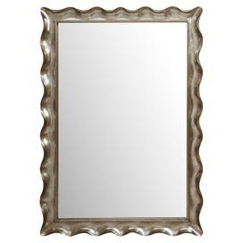 Weston Floor Mirror