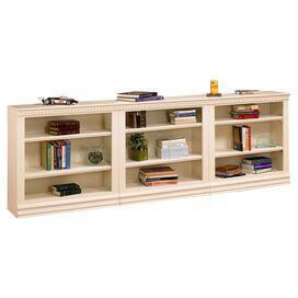 Gardner Bookcase