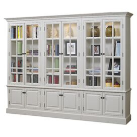 Brighton Bookcase