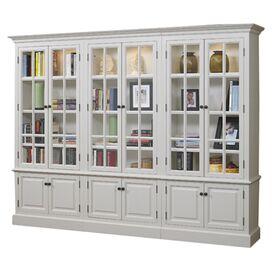 Brighton Bookcase
