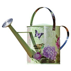 Garden Spirit Watering Can