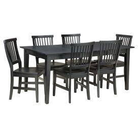 7-Piece Wright Dining Set