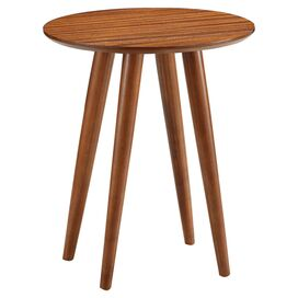Varberg Side Table