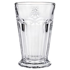 Amici Glass (Set of 6)