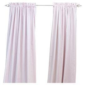 Lia Curtain Panel